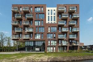 Appartement-mulders-taxaties.jpg
