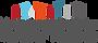 logo_nrvt.png