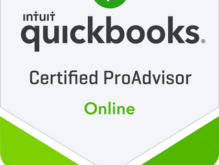 Keyboard Shortcuts for QuickBooks Online