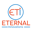 logo%20ETI%20OK2-01_edited.png