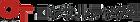 consultec logo.png