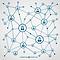 freepik_network.png