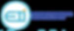 ETI logo.png