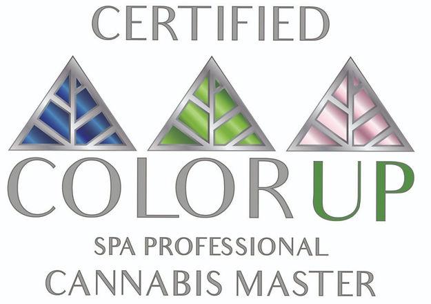 Cannabis%25252520Master%25252520Decal%2525255B842%2525255D_edited_edited_edited_edited.jpg