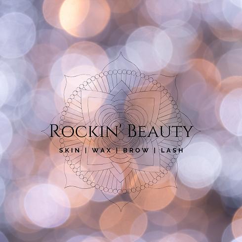 Rockin' Beauty.png