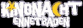 Logo_Kinonacht ETB_neg_CMYK.png