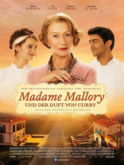 Filmplakat Mme Mallory.jpg