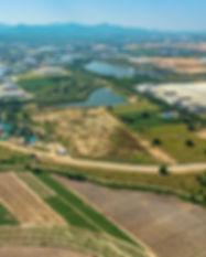 Agriculture Aerial.jpg