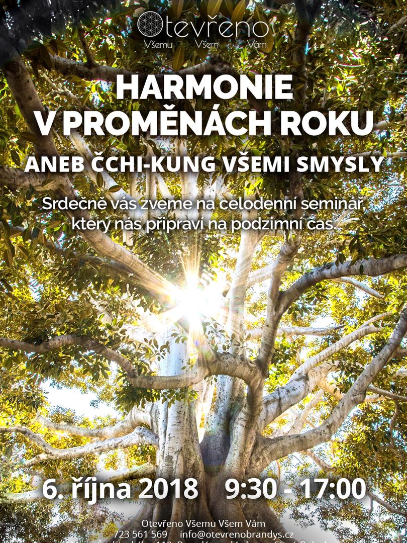 harmonie 2018_2.png