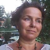 zuzka.png