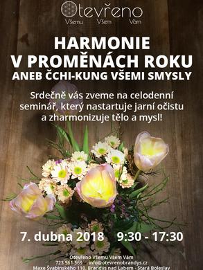 harmonie duben.png