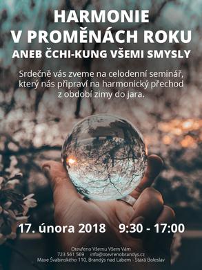 harmonie 2018.png