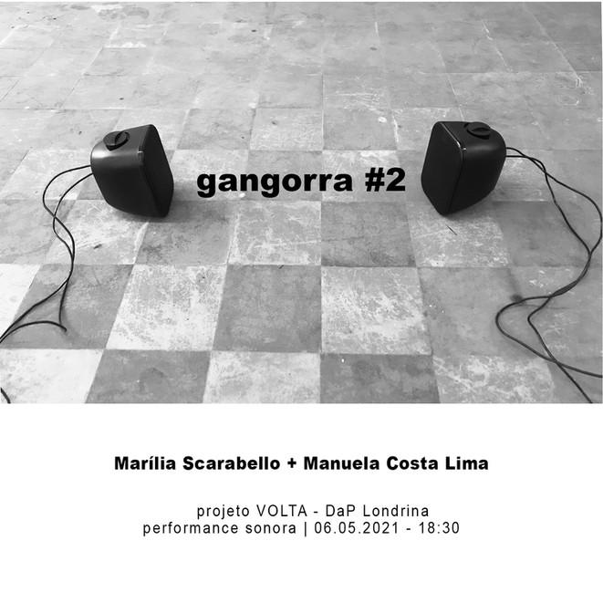 gangorra2.jpg