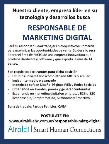 aviso Responsable de Mktg Digital 2021.jpg