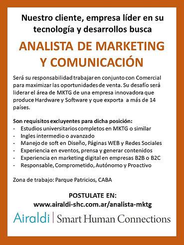aviso analista de marketing y comunicacion.jpg
