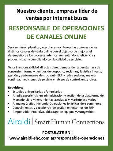 aviso Responsable de Operaciones canales online.jpg