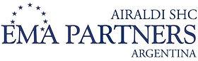 Logo EMA P ARGENTINA con AIRALDI.jpg