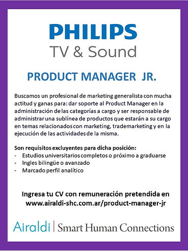 Product Manager JR.jpg