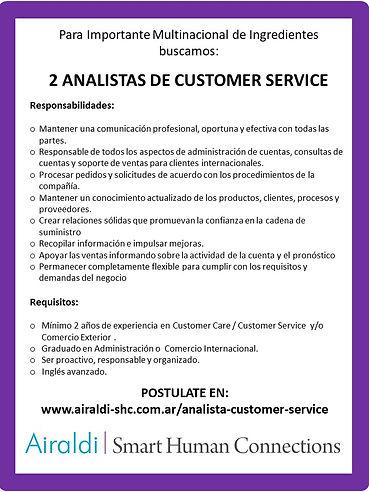 Customer Service 2021.jpg