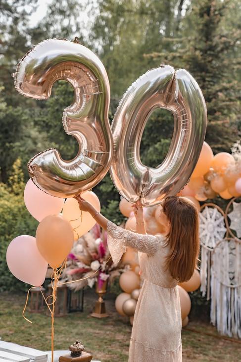 pomysł na 30 urodziny (1).jpg