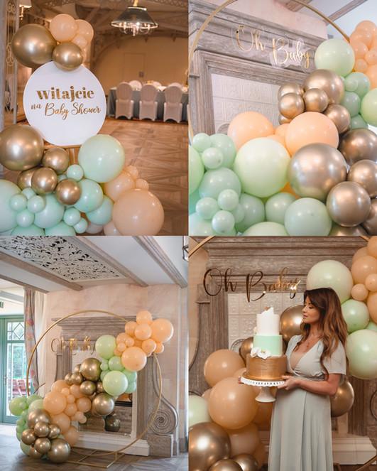 ścianka balonowa baby shower.jpg