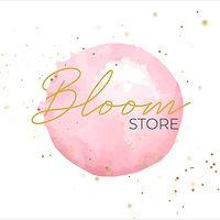 bloom store.jpg