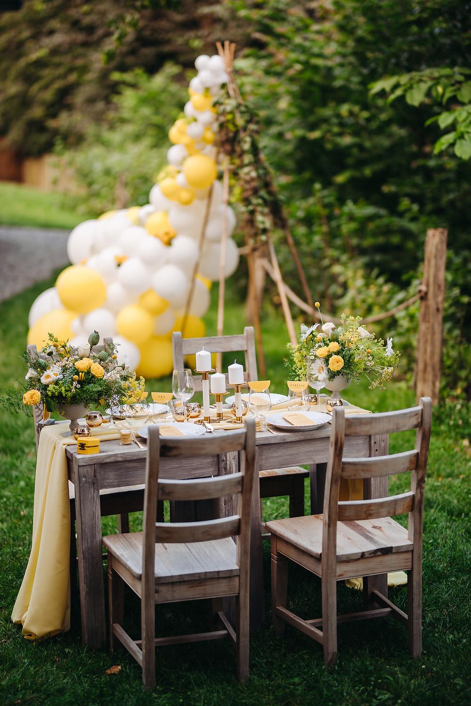 papeteria ślubna, zaproszenia ślubne, świece, dekoracje ślubne, ślub w plenerze, ślub plenerowy, plener, menu weselne, dekoracje, inlove, łubinowe wzgórze, Nałęczów, balony, balony na wesele, balony lublin