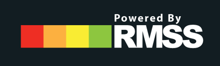 RMSS-Logo---Powered-By---Black.png