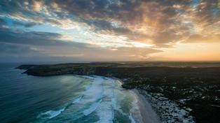 Coastal Wonder
