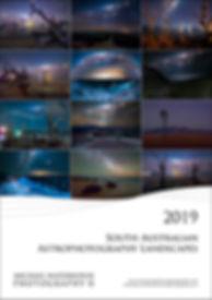 MWP 2019 Astro Calendar2.jpg