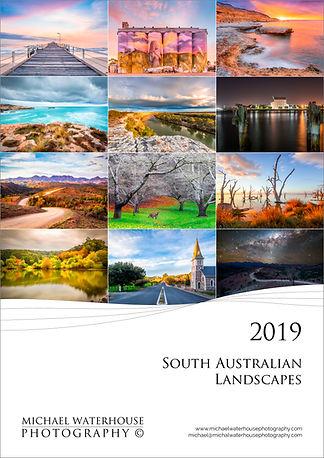 MWP 2019 Calendar Edges2.jpg