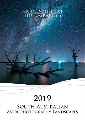 MWP 2019 Astro Calendar.jpg
