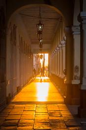 Light The Lanterns
