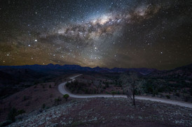 Valley Stars