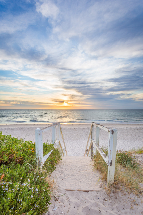 Stairway To Heaven | South Australian Landscape Photographer ...