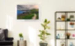 Frame-Interior.jpg