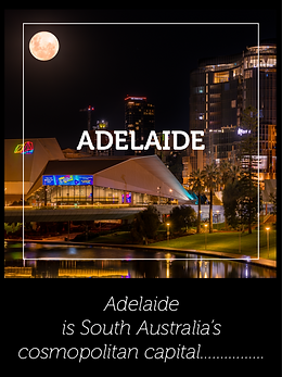 Adelaide Blog Icon.png
