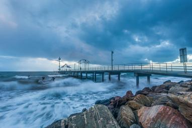 Brighton Surf
