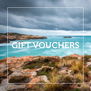 GIFT VOUCHERS Icon.png