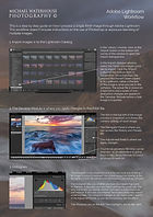 Lightroom Workflow jpegs_Page_1.jpg