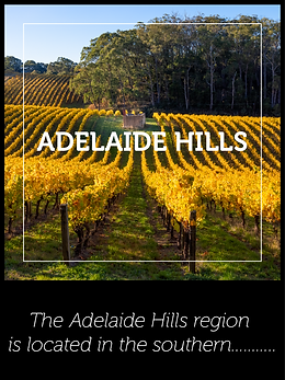 Adelaide Hills Blog Icon.png