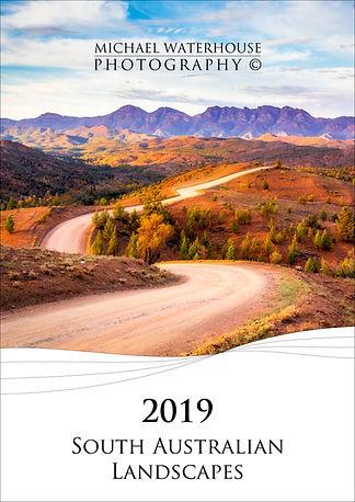 MWP 2019 Calendar Edges.jpg