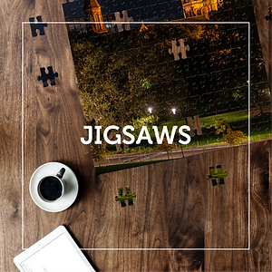 JIGSAWS Icon.png