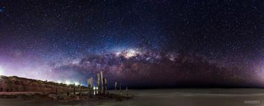 Willunga Stars