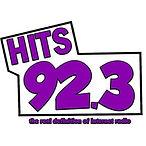 Hits logo.jpg