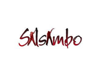 salsmbo.jpg