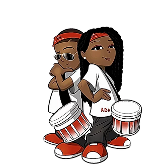 drum academy logo.webp