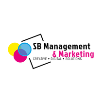 Web Quality Logo.png