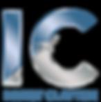 ic logo transparent bg.png