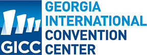 GICC_Logo.jpg